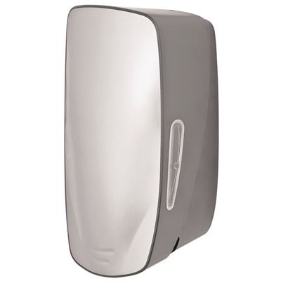 0302513 - ABS Liquid Soap Dispenser - Black