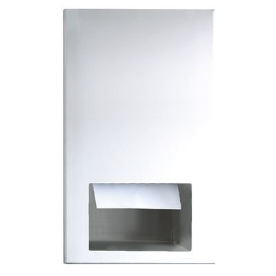 0302045 - Elite Paper Towel Dispenser