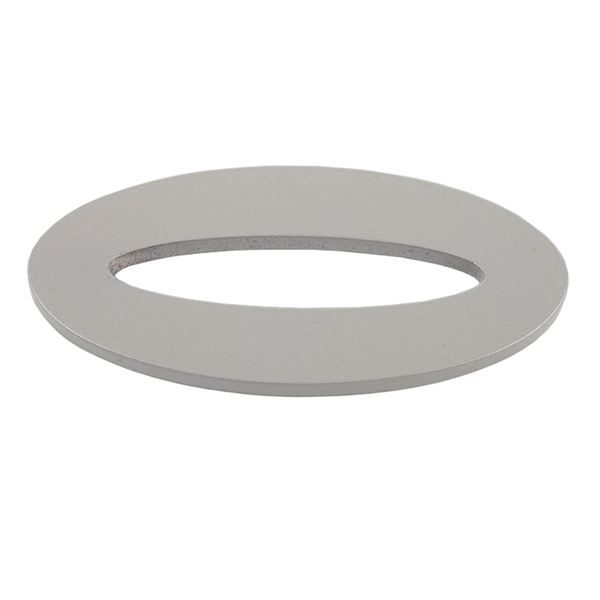 0390048 - Genesis Light Grey Pedestal Spacer