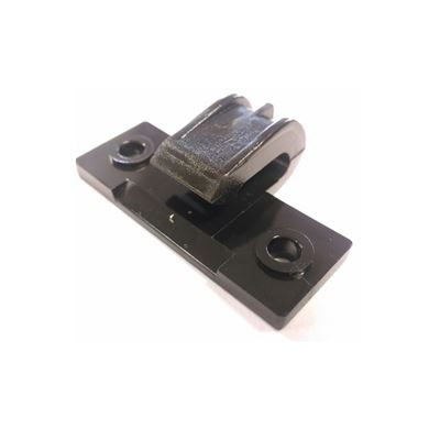 0397099A - Rapiduct Push Fit Clips (1 Pair)